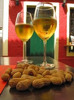 """Wine """"Madeirense""""!"""