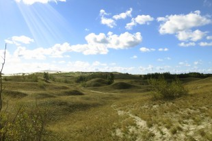 Hobbit-land