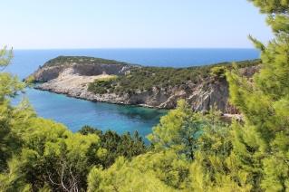 Agalipa beach