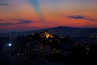 Memorable Shot, Greece ©Maria Rakka